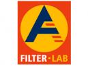 Filter · Lab