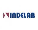 Indelab