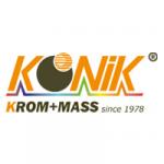 Consumibles Konik