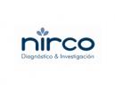 Nirco