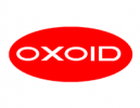 Gama de productos Oxoid