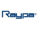 Raypa