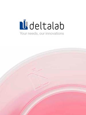 Catálogo Deltalab